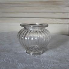 Подсвечник фигурный (ваза)