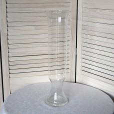 Фигурная ваза