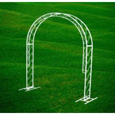 Свадебная арка (каркас)