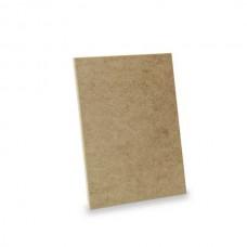 Планшет для карты рассадки гостей