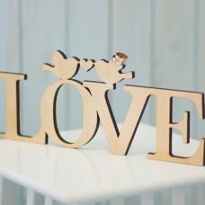 Сиренево-коралловая свадьба